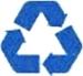 بازیافت پذیر